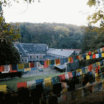 castle_with_prayer_flags