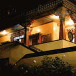 temple_at_night