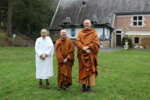 Monastics1